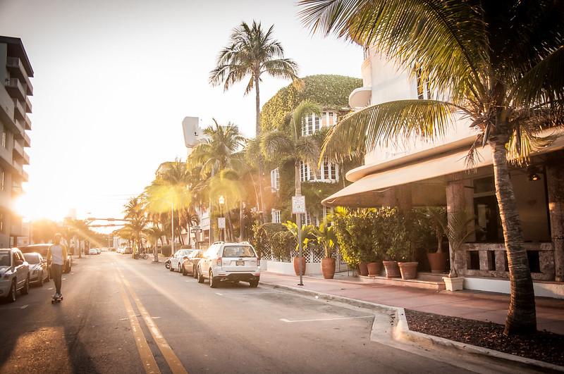 South Beach Miami-21