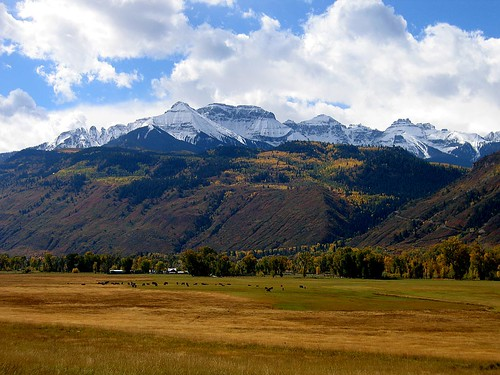 Denver Colorado by Denver Sports Events
