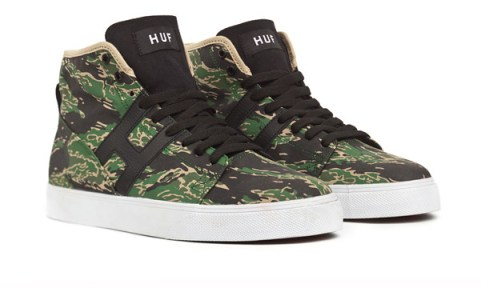 HUF_Hupper_Tiger_Camo_Pair