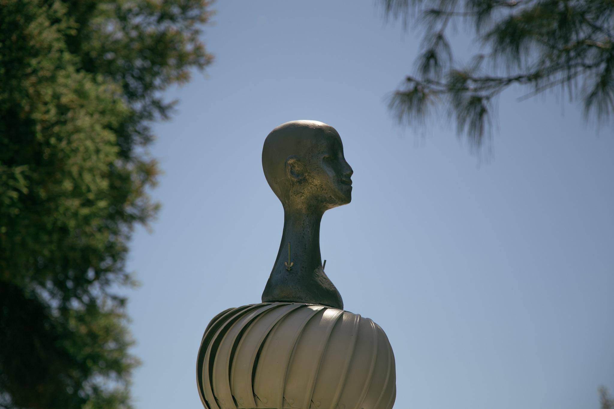 sculpturebythesea-48.jpg