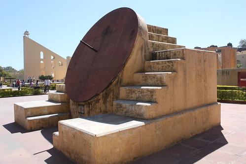 20130302_4750-Jantar-Mantar-observatory