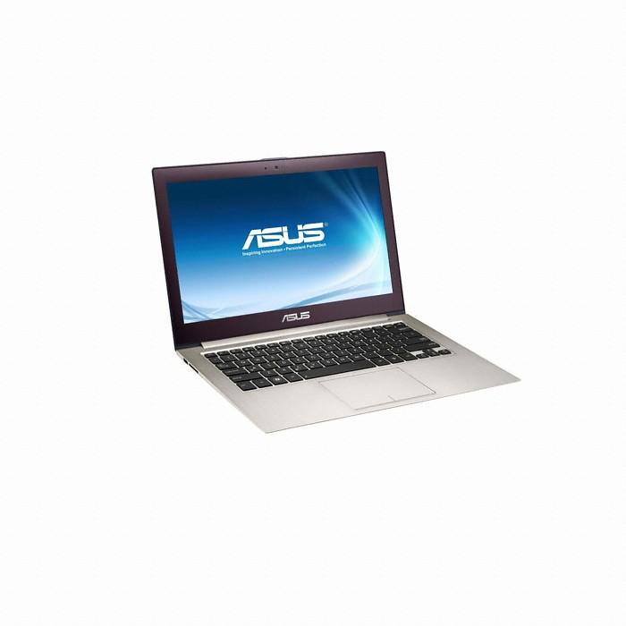 ASUS ZENBOOK UX32VD-R4032H-03