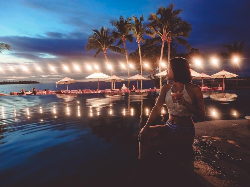 Sofitel-Fiji-Resort-8