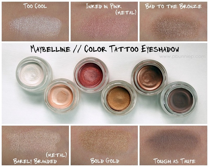 Maybelline Colour Tattoo_03