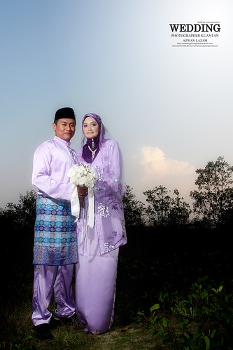 wedding-phoographer-kuantan-jue-4