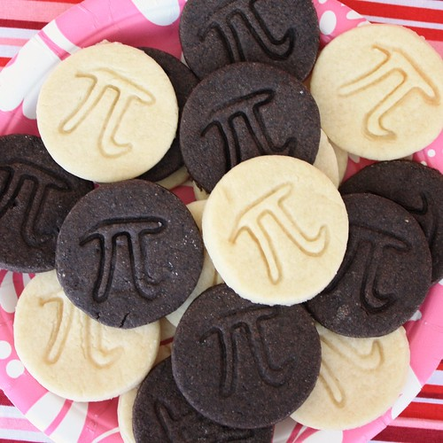 2013 03 14 Pi-Cookies