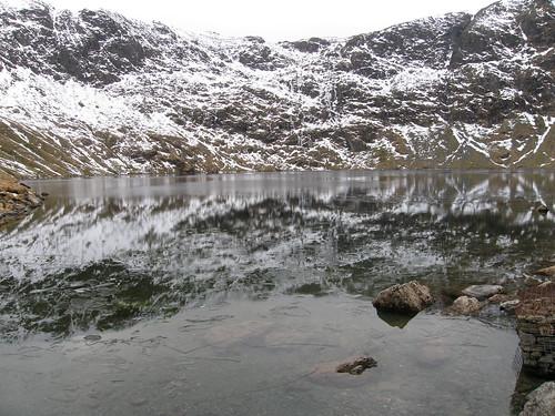 Blea Water