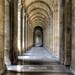 Paris - De La concorde au Louvres - HDR_-14