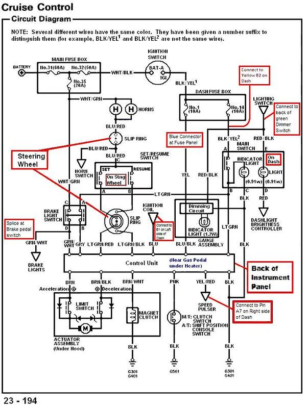 honda crx wiring diagram  aiwa cdc x504mp wiring diagram