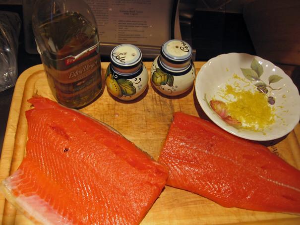 Sous-Vide-Salmon-007