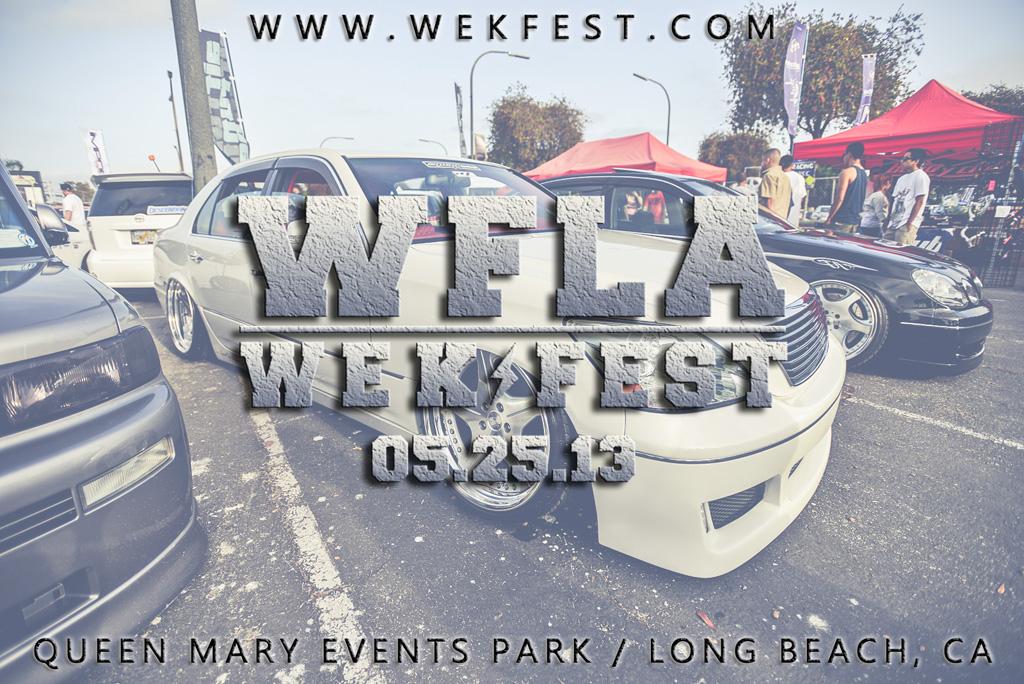 wekfestLA13_V2_sized