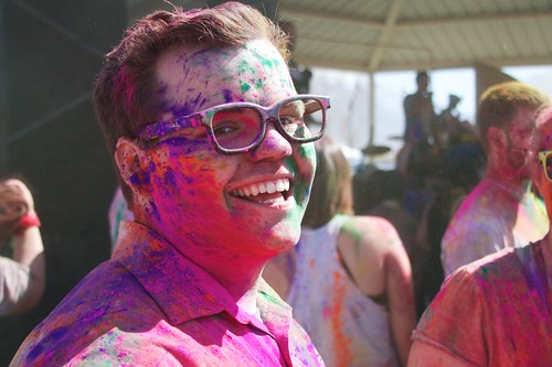 2013_03_30_ColorFestival_Canon7D_Card2_  1330