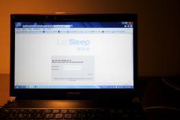 捷絲旅 - 林森館 Just Sleep Hotel Lin Sen