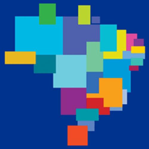 Logo_Azul-Budget-Airlines_Azul-Linhas-Aéreas-Brasileiras_dian-hasan-branding_BR-8
