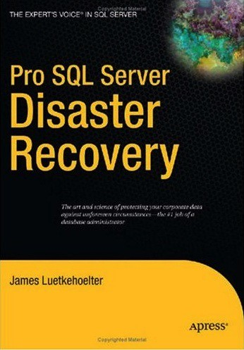 pro-disaster-recovery-sqlserver-2005