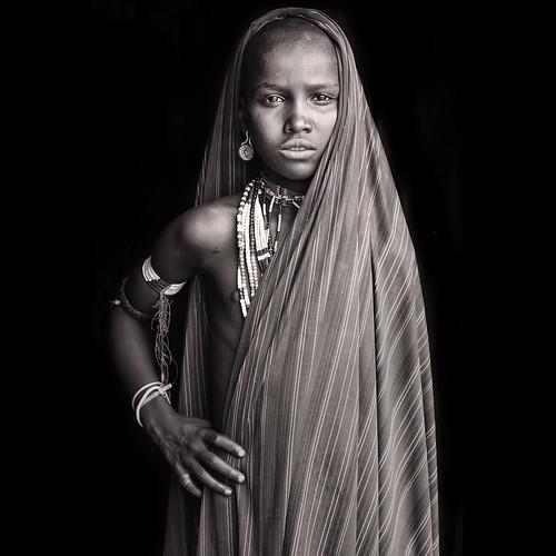 African Portraits (28 von 30)