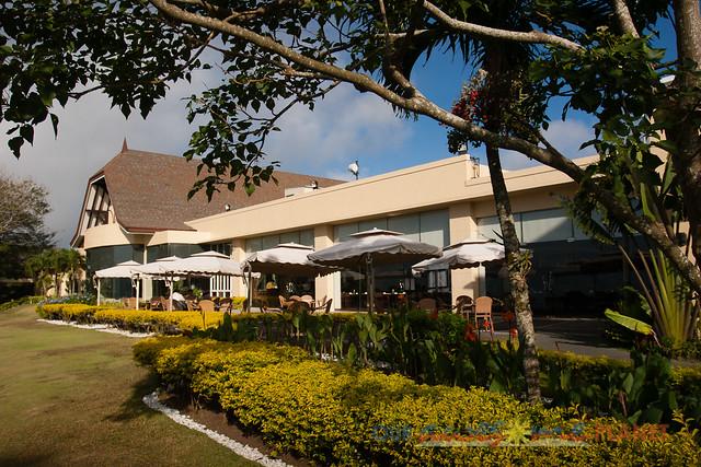 Taal Vista Hotel-121.jpg