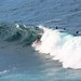 Surfing, Jardim do Mar