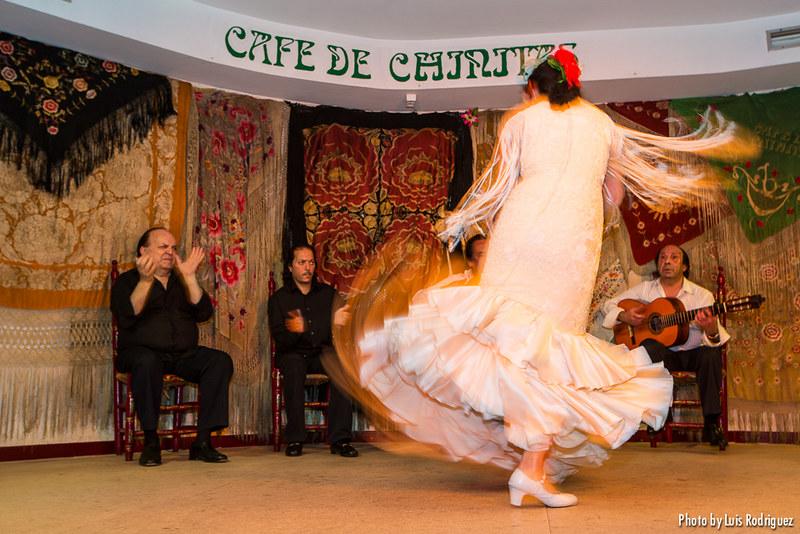 Café de Chinitas-25