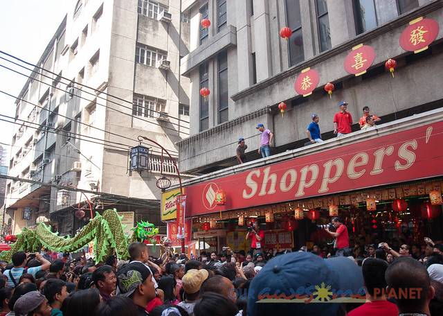 Binondo Chinese New Year-88.jpg