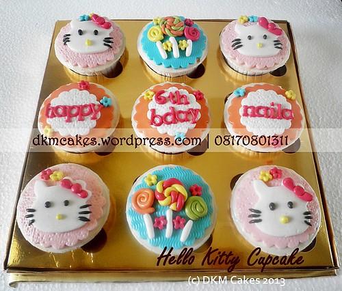 DKM Cakes, toko kue online jember, pesan cupcake jember, pesan kue jember, pesan kue ulang tahun anak jember, pesan kue ulang tahun jember, pesan tart jember, DKM Cakes telp 08170801311 0331-3199763, pesan kue nampan jember, pesan spiku jember