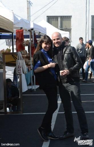 Apr 8, 2013 DC Meet Market - Logan- Ben Droz-22