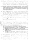 DTU Question Papers 2010 – 2 Semester - End Sem - ME-PE-113