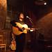 The Lake Poets Evolution Launch Newcastle 21 February 2013-7270.jpg