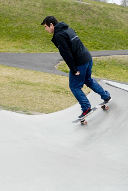 skateparklunch-38