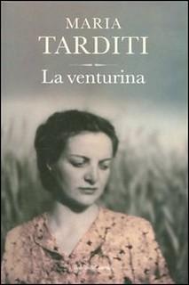 Maria Tadini  La venturina