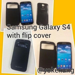 s4-flip-cover