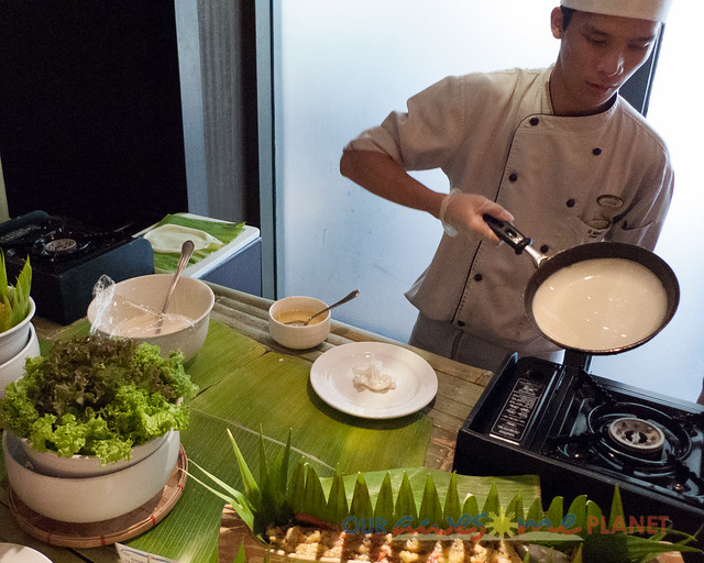 Dusit Thani Family Brunch-89.jpg