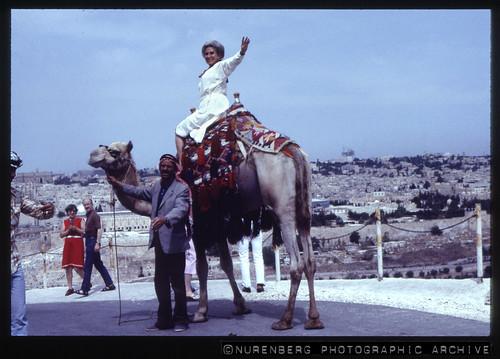 0120-ISRAEL-1978-013s