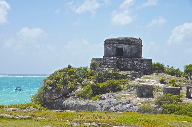 naturist 0021 Tulum, Quintana Roo, Mexico