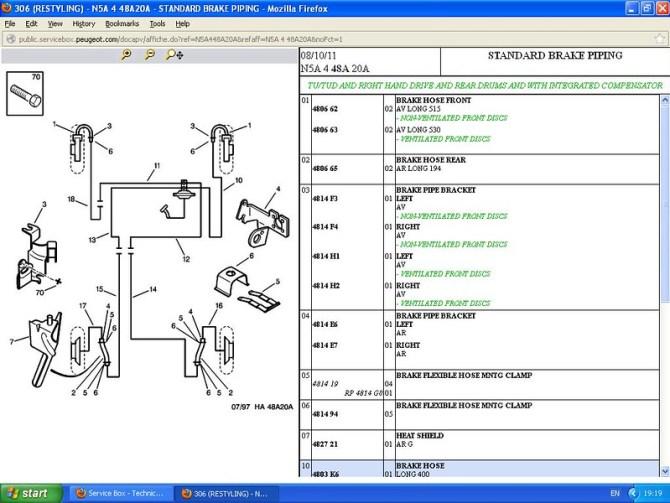 download diagram wiring diagram peugeot 207 xs hd version