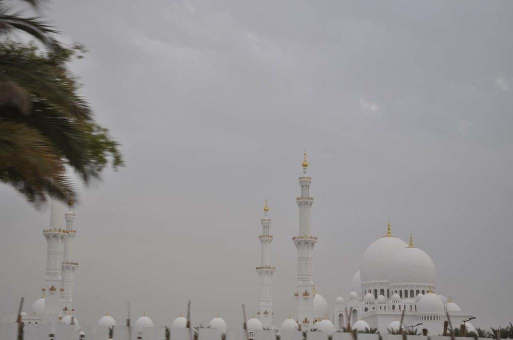 _UAE_3
