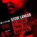 Steve Lawler - DJ Anton