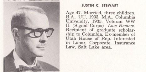 stewart_justin