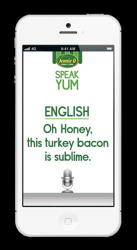 yum_app2