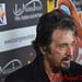 Al Pacino - DSC_0360