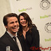 Jason Ritter & Lauren Graham - DSC_0243