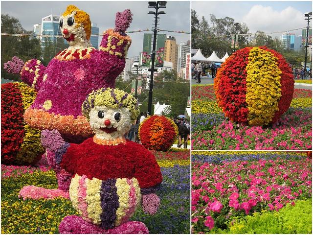 HK-Flower-Show-2013