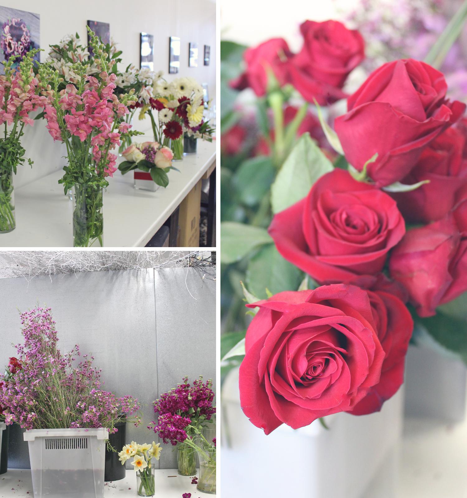 monroe-center-flowers-2