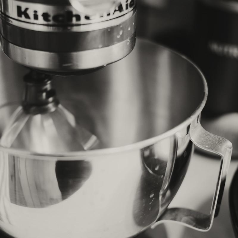 KitchenAid Mixer gallery32 etsy