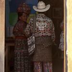 Guatemala, Lago Atitla?n 08