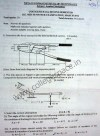 NSIT Question Papers 2012 – 2 Semester - Mid Sem - COE-ICE-ECE-112