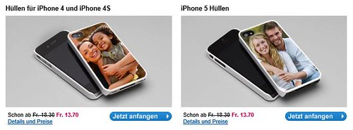 iphone hülle