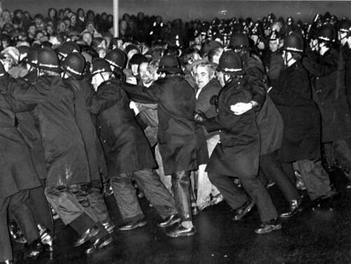 arresting police 5