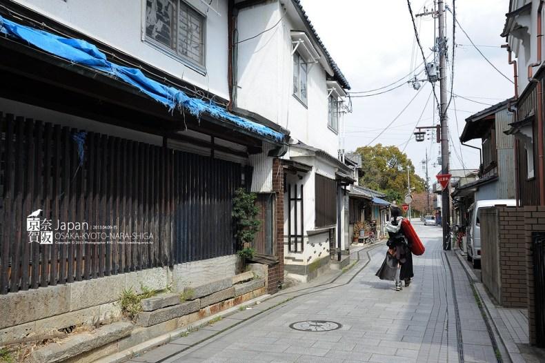 Japan-0211
