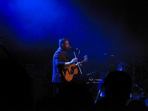 mugison icelandic musician
